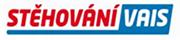 Stěhování Vais – komplexní stěhovací služby Logo